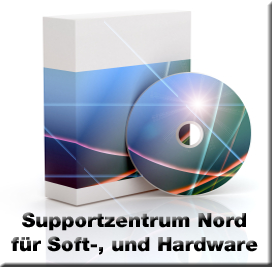 Supportzentrum-1