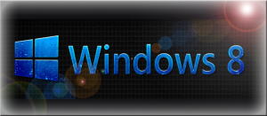 Windows 8 Logo-1024x450