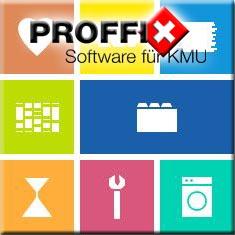 PROFFIX Software AG